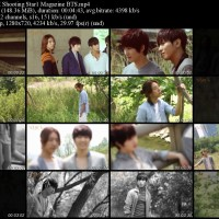 [Vid] 120517 CNBLUE Star1 Magazine Photoshoot BTS