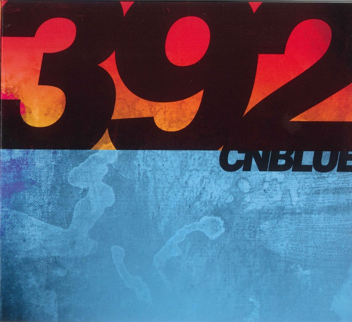 392 cover