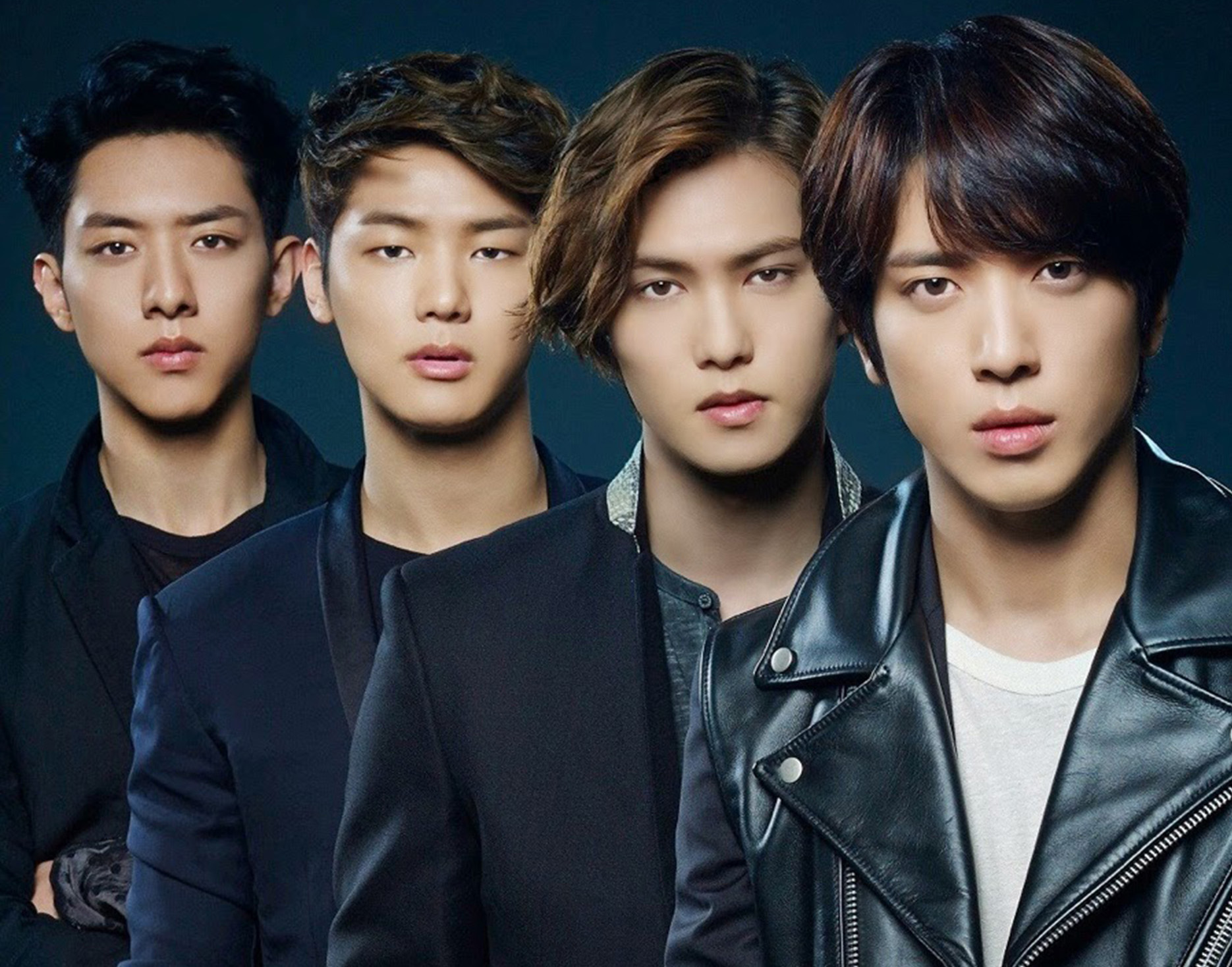 Image Result For Jonghyun Cnblue