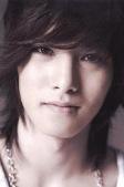 Jong+Hyun