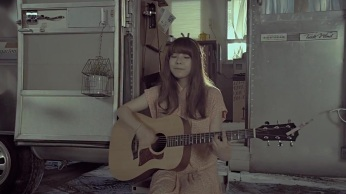 JUNIEL 1st Mini Album 'My First June' [바보] M_V Full Ver. With Yong Hwa 109
