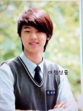 Kang_MinHyuk12