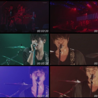 *Updated* [Vid] 120228 CNBLUE Galaxy Stage @ WOWOW Countdown Japan Music Festival