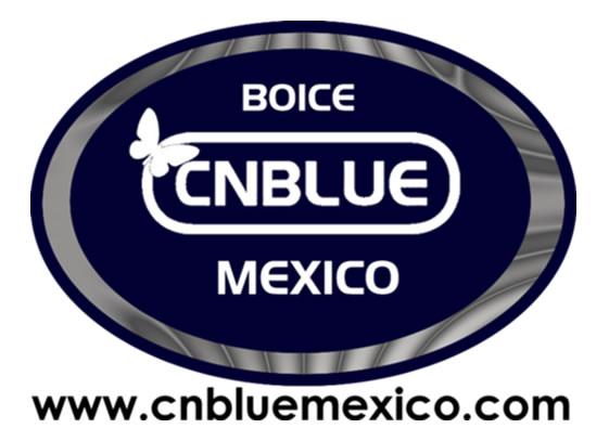 CNBMexico