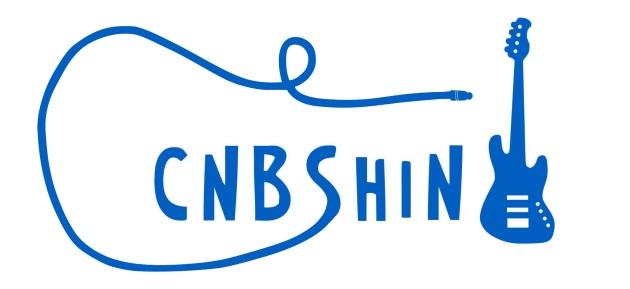 CNBShin_logo(PLAIN)