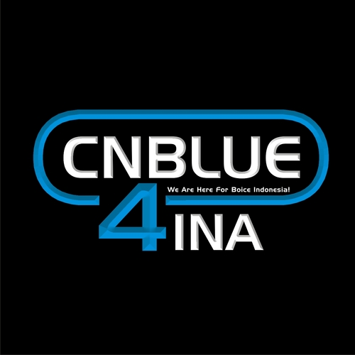 LOGO_CNBLUE4INA