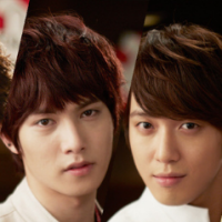 [Vid|Lyrics] CNBLUE - Friday Digital Single MV PLUS MP3