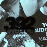 [Album] CNBLUE ~392~ 2nd Album Release Concert Live @Yokohama Arena 320 kbps