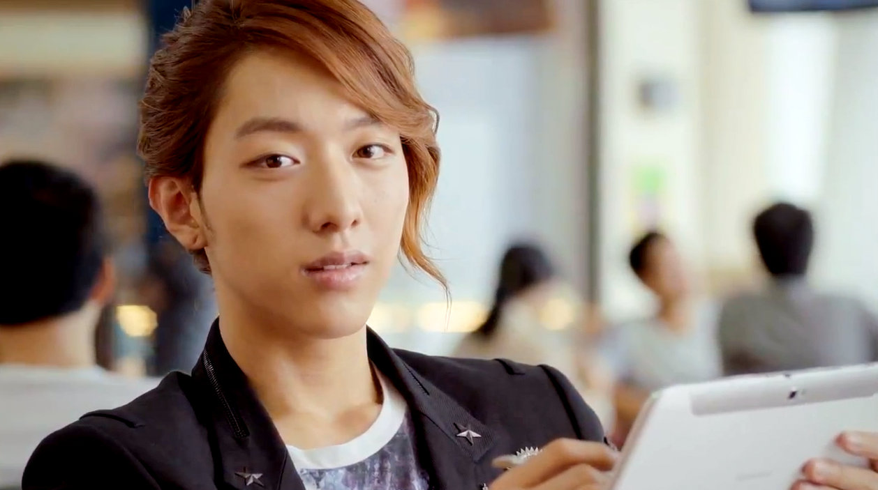 jungshin_samsunggalnote_featured