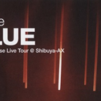 [Vid] CNBLUE ~Listen to the CNBLUE~ Live Tour @ Shibuya AX