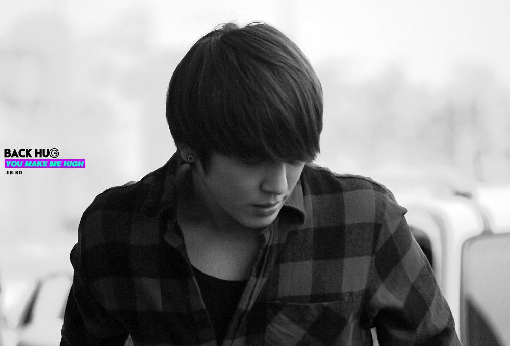 Lee Jonghyun   Color Me CNBLUE