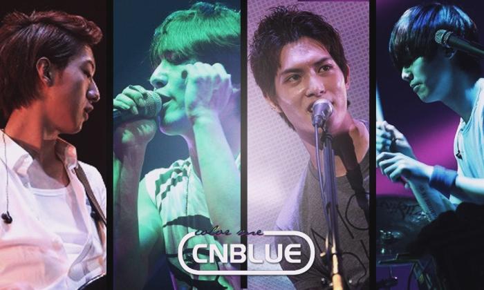 CNB_comeon_arenatour2