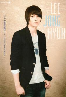 K-Trendy JH
