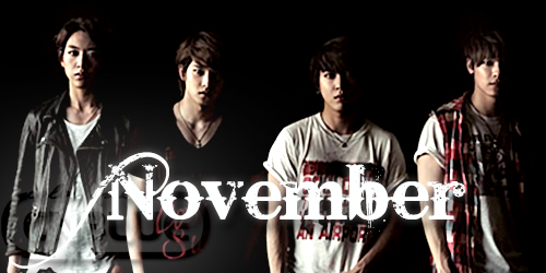Nov-2013