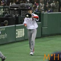 mh-baseball-1