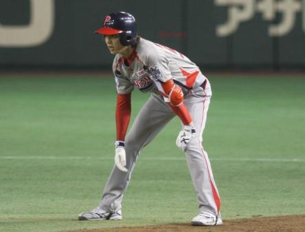mh-baseball-11