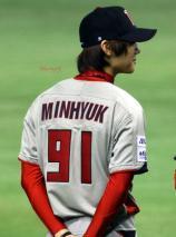mh-baseball-12