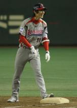 mh-baseball-15