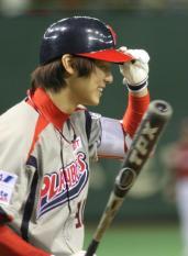 mh-baseball-16
