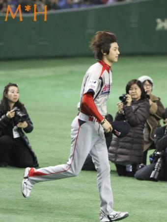 mh-baseball-2