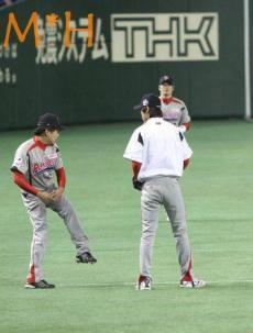 mh-baseball-3