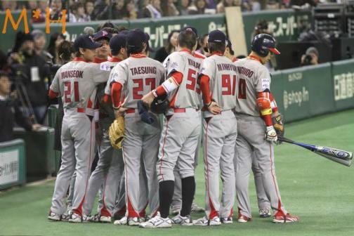 mh-baseball-5