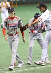 mh-baseball-6