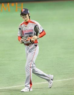mh-baseball-7