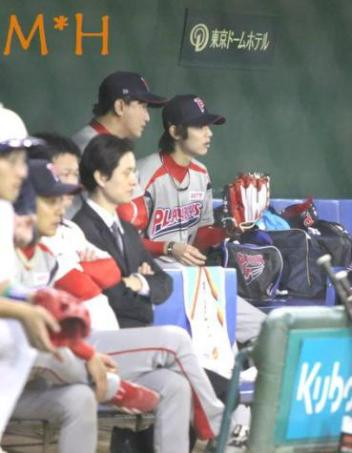 mh-baseball-8