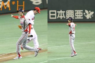 mh-baseball-9