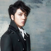[Pic] 121116 Dandy Vampire Prince Jung Yonghwa @ Singles Magazine Dec 2012