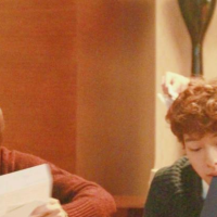 [Pic | Trans] 121119 CNBLUE Get Cozy With Fan Mail BTS @ InStyle Magazine