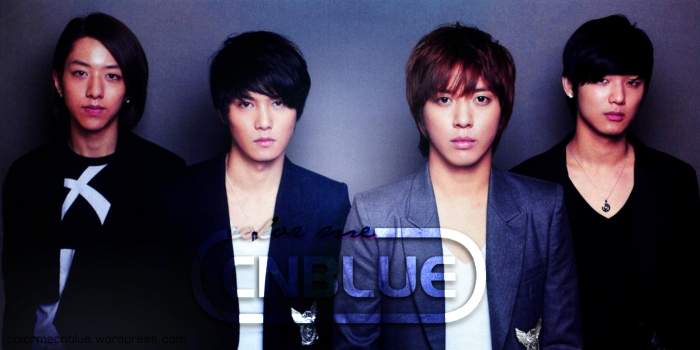 cnblue_group2_logo