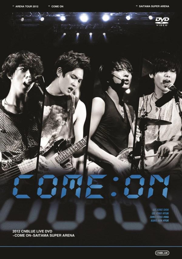 WPBL90204_CNB_DVD_JKT