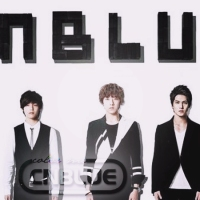[Vid] CNBLUE – 「Robot」 4th Major Japan Album Limited Edition DVD