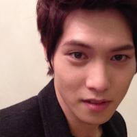 [Pic | Trans] 121213 Lee Jonghyun Tweets @ SBS Radio「Cheerfulness Express」