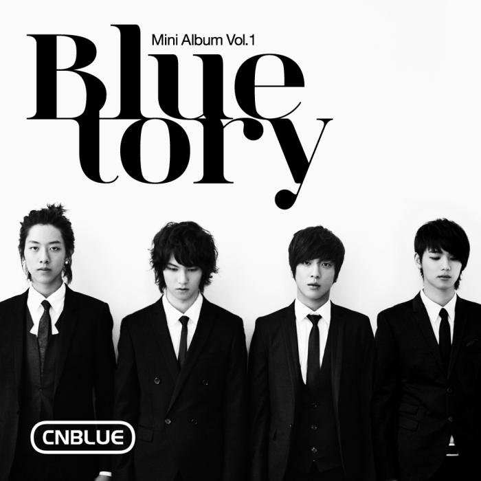 cn-bluetory1