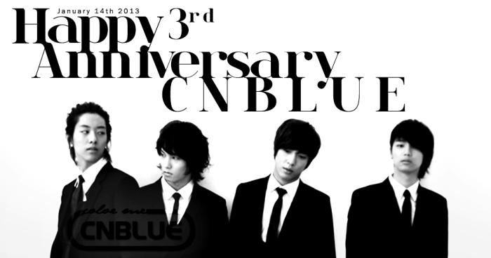 CNB_3rdAnniversary
