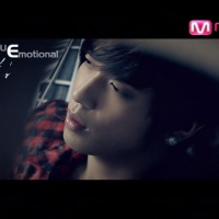 *3RD Anniversary* [Vid] CNBLUE - I'm a Loner MV & Official Teasers [Mnet]