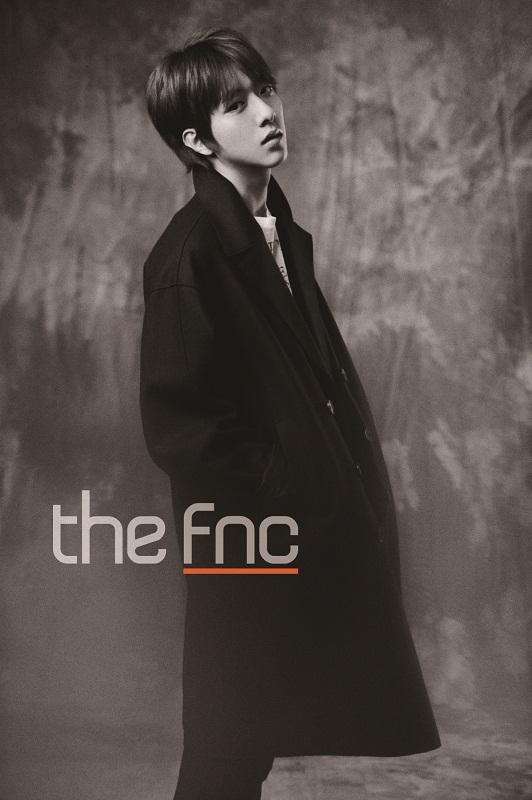 jungshin-thefnc21