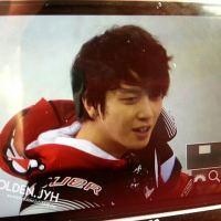 [Pic | Vid] 130113 Lee Jonghyun & Jung Yonghwa Preview @ SBS Running Man Ep 129