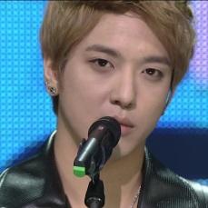 CNBLUE - I'm Sorry @SBS Inkigayo 130217 gogox2 006