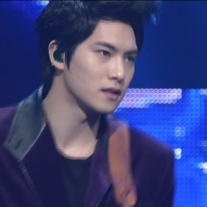CNBLUE - I'm Sorry @SBS Inkigayo 130217 gogox2 119