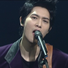 CNBLUE - I'm Sorry @SBS Inkigayo 130217 gogox2 151