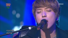 CNBLUE - OT, Yes, Talk, IS, CS @MBC Beautiful Concert 130225 009