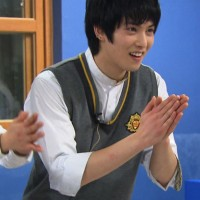 [Vid] 130324 Lee Jonghyun Featured @ SBS Running Man E138 [Eng Subs]