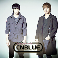 [News] CNBLUE To Make Japanese Comeback With New Single 'Blind Love'