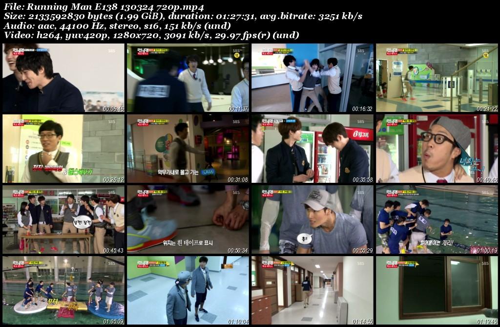 Dramafever subtitles running man / Saath nibhana saathiya
