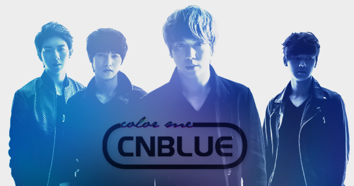blind-love-banner_blue2-by-colormecnblue1.png