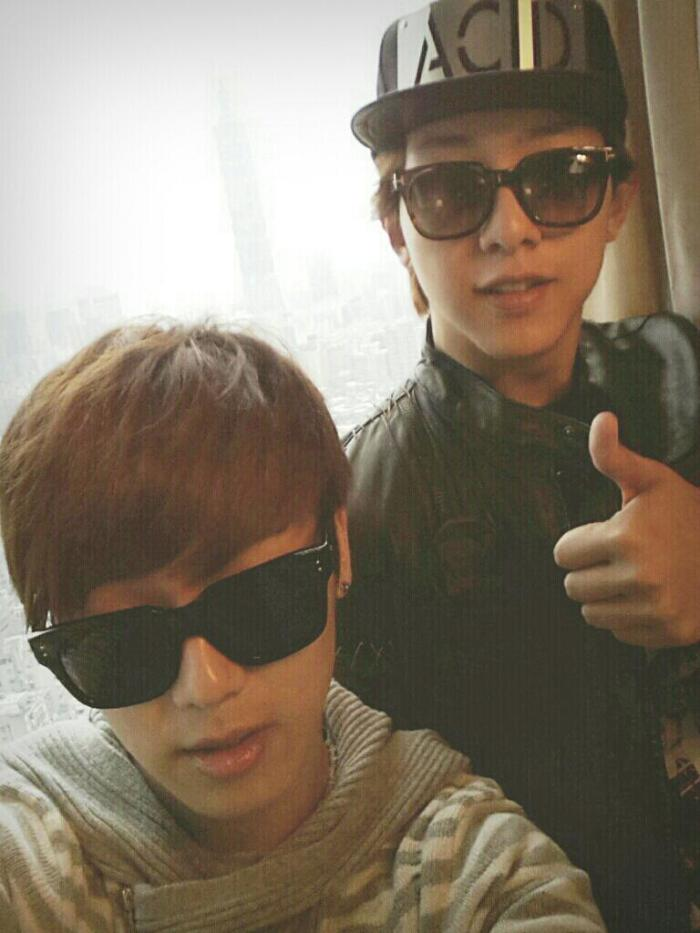 weibo minshin 130408